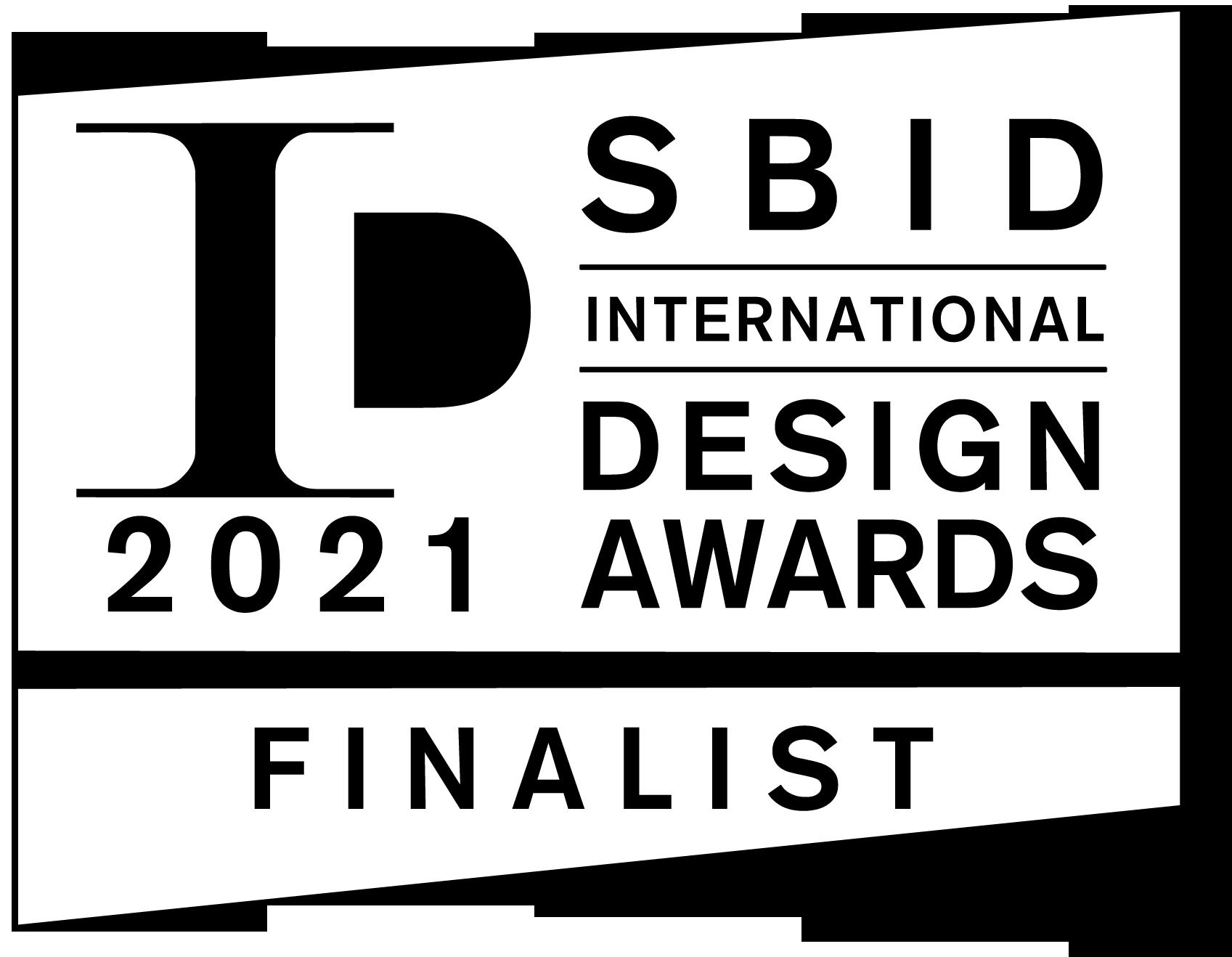 https://www.sbidawards.com/finalistcategory/kbb-design-2021/